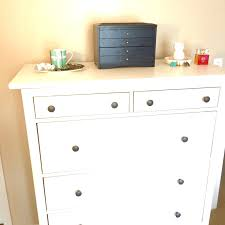 tarva 6 drawer dresser dressers ikea tarva 6 drawer dresser hack ikea hemnes 6 drawer