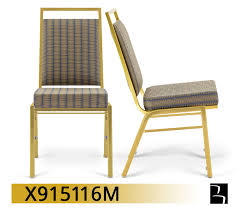 100 Bertolini Furniture Avendra Approved X915116M By Hospitality And Design