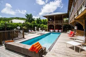 bureau valley martinique unwind at this luxury boutique hotel coco in martinique
