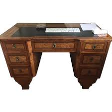 Raymour And Flanigan Desk Armoire by Antique Wood Desk Aptdeco
