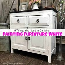 Furniture Ideas White Wooden Paint Companies Painte Sealer ... Urban Farmhouse July 2008 Painted Kitchen Tables Delightful Chalk Table And Chairs Ding Rooms White Painted Ding Table And Chairs With Prayer Hand On Kitchen Ideas Beautiful Distressed Black Fniture Pating Wood The Ultimate Guide For Stunning What Kind Of Paint Do I Use That Types Paint When Creative Diy Hative 15 Tips Outdoor Family Hdyman Interiors By Color 7 Interior How To Your
