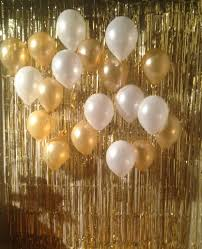 Gold And White Curtains Uk by Bought The Gold Fringe Curtain For Tassel Garland And To Use As