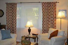 Target Orange Window Curtains by Stunning Decoration Target Living Room Curtains Unusual Ideas