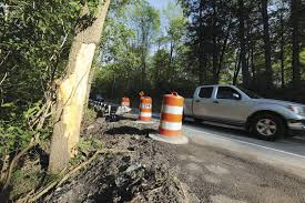 Newton Man Dies After Truck Strikes Tree In Fredon - New Jersey Herald - Man Found Dead After 8 Months Of Sitting In Airport Parking Lot Virginia Police Search For Man After Wife Found Dead Troopers Near Valley Lake Likely Took His Own Life Bc Dies Falling From Truck At Canada Day Parade 32 Shot Inside Truck In Sckton Sacramento News Invesgation Underway Parked Pickup Driver 40 Hillston The Daily Advtiser Sleeper Cab Dauphin Plummets Down Ravine Riding Mountain Update May Have Died Medical Cdition Bulgarian Held Hungary Fifth Suspected Trafficker Linked To 71