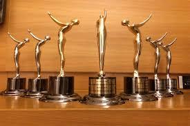 Discovery India Wins 7 Awards At PromaxBDA