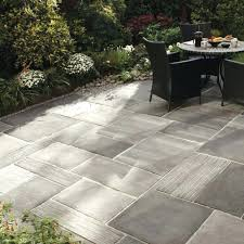 garden floor tiles image for garden floor tiles outdoor