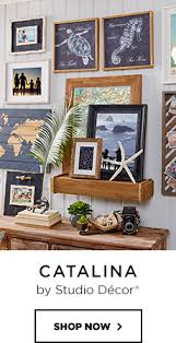Michaels Canada Art Desk by Gallery Wall Frame And Decor Collections Michaels