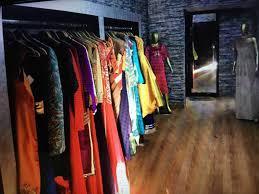 100 Boutique Studio Mode 21 Design Pitampura S In Delhi Justdial