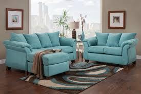 manificent decoration teal living room furniture appealing sets