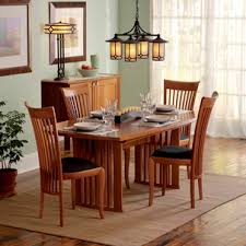 Country Dining Room Lighting Light Fixtures Traditional Chandeliers Design Big Unique Rustic Lights Over Table