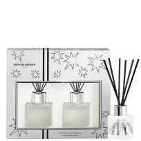 official le berger e shop home fragrances