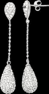 alaska bride groom inspiration gallery hair accessories