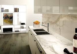 Usa Tile And Marble Corp by Primestones Granite Quartz Marble And More