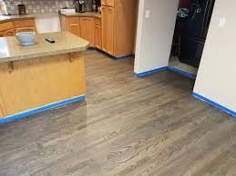 Varathane Floor Finish High Traffic Formula by 18 Best Wood Stain Images On Pinterest Gray Stain Furniture And