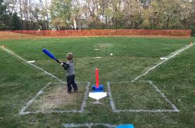 Minnesota Wiffleball Field - Album On Imgur Welcome Wifflehousecom Bushwood Ballpark Wiffle Ball Field Of The Month Excursions Fields Stadium Directory Ideas Yeah Baby Mott Bearsflint Seball Photo Gallery Sports In Is Your Backyard A Wiffle Ball Field With Green Monster The Mini Wrigley My Backyard Youtube League News 41 Best Wiffleball Images On Pinterest Gallery Tournament Raises Thousands For Coco Crisps Paradise Home Is Probably Out