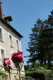 chambre d hote chablis chambres d hôtes à chablis maison du moulin des roches