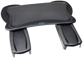 Amazon.com : Mobo Chair Mount Ergo Keyboard And Mouse Tray System ... Ak Racing Gaming Mouse Pad Grey Leather Mouse Mat By Life Of Riley Notonthehighstreetcom Discount Chair 2017 Arm On Sale At Ghetto Flickr Amazoncom Tatkraft Like Laptop Table Stand Wheels With 6 Pads You Can Craft Yourself Using Simple Materials Review Amazingworks Alinum Armchair Arcade Fniture Toddler Recliner Minnie Rocking Required Immediately For Evil Genius Lair Skull Serape Covered Chair Pads Diy Pinterest Seat Soft Covers Suppliers And