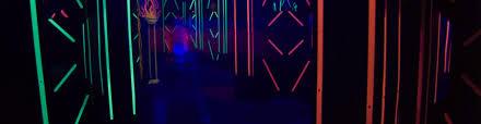 laser quest mont de marsan laser cap adrénaline