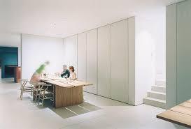 minimalismus im esszimmer bild 5 schöner wohnen