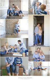 New Home Photoshoot Lifestyle Photography Family Photos Anna Lynn Hughes Alpharetta