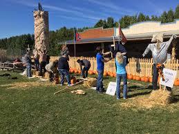 Siegels Pumpkin Farm by Team Events Siegel U0027s Cottonwood Farm