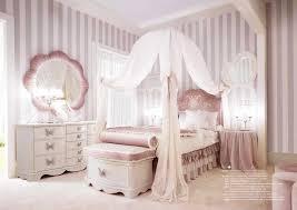 chambre bébé romantique deco chambre romantique images et charmant deco chambre bebe garcon