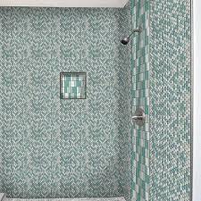 American Olean Chloe Mosaic Tile by 37 Best Bathrooms Images On Pinterest Bathroom Ideas Bathroom
