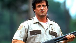 100 Sylvester Stallone Truck S Best Non Rocky And Rambo Acting Performances