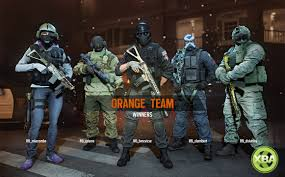 siege med rainbow six siege will get a second year of support ubisoft