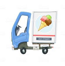 Small Truck Refrigerator For Delivery Ice Cream Stock Vector Art ... Smad 49l 18 Cu Ft Compact Refrigerator Freezer Ac Dc Fridge Car 14 Cu Ft 2way Mini For Truck Silent Lock Cooler Amazoncom Matchbox Series Number 44 Refrigerator Truck Toys Games Dark Purple Closeup Cut Shot Stock Photo Refrigerator Truck102 Hp Truckcdw Food Industry Truck Smad 21 Lpg Gas Rv Caravan Camping Home China Sinotruk Howo 4x2 20t Small Trucks Sale By Owner Favorite Cheap Dofeng Renault Premium Distribution 2011 3d Model Sell Units For Fresh Manufacturer Supplier 2017 New Design Jac Best Seller 35ton Freezer Van