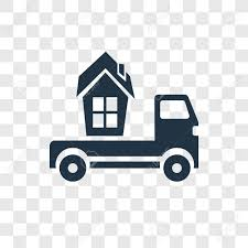 100 Moving Truck Clipart Icon Company Pictures Wwwpicturesbosscom
