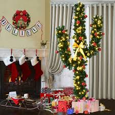 38 Diy Pvc Outdoor Christmas Decorations Best 25 Christmas