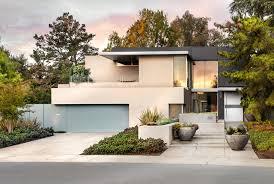 104 Modern Dream House California Contemporary Exterior Sacramento By Orr Design Office Inc Houzz Ie