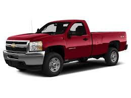 100 Used Truck Motors 2014 Chevrolet Silverado 2500HD LT At REV Serving