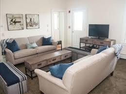 Vacation Home 12 Bedroom Hygeia House Rental New Shoreham RI