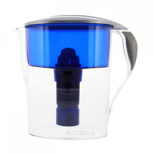 Pur Advanced Faucet Water Filter Leaks by Pur Cr 6000c Water Filter Pitcher And Pur Cr6000c Water Filters