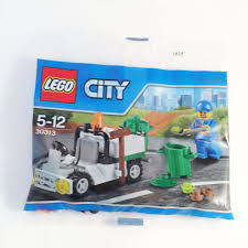 LEGO Set 30313 City Garbage Bin Truck Polybag Lego City Garbage Truck 60118 4432 From Conradcom Dark Cloud Blogs Set Review For Mf0 Govehicle Explore On Deviantart Lego 2016 Unbox Build Time Lapse Unboxing Building Playing Service Porta Potty Portable Toilet City New Free Shipping Buying Toys Near Me Nearst Find And Buy