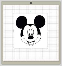 Disney Castle Pumpkin Carving Patterns by Diy Disney T Shirts Using Freezer Paper Stencils Silhouette
