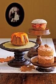 Nordic Ware Pumpkin Cake Pan Recipe by 50 Easy Pumpkin Dessert Recipes Sweet Fall Pumpkin Desserts