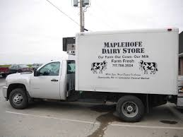 Maplehofe Dairy | RealLancasterCounty.comReal Lancaster County Lancaster Medical Truck Style Mobile Healthcare Platform Maplehofe Dairy Lancastercountycomreal County 2016 Peterbilt 365 Dump For Sale Auction Or Lease Pa Dsphotohandler Bentley Services Chrysler Dodge Jeep Ram Dealer New Holland Cdjr Trucks For Sale In Lancasterpa Freightliner Trucks In Used On 389 Cventional Sleeper Top Llc Grand Cherokees For In Autocom