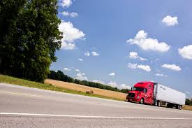 CDL A Truck Drivers Jobs In Orlando, FL - FirstFleet, Inc. A Day In The Life Of A Trucker Roadmaster Drivers School Truck Driving Orlando Fl 2013 Mid America Trucking Show Jobs Heartland Express Orlando Best 2018 Concrete Gray Blocks A1 Block Cporation With No Diploma Otr Driver Job Description How To Get Your Class Cdl License Florida Local Fl Quality Custom Distribution Barrnunn Am I Too Old Become The Official Blog Mta Indexp Option Ponygalleryfunc