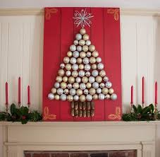 410 Best Christmas Crafts Primitive Trees Images On Pinterest