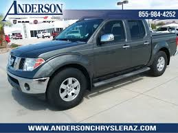 Pre-Owned 2007 Nissan Frontier NISMO Off-Road 4D Crew Cab In #15170A ... 2014 Nissan Juke Nismo News And Information Adds Three New Pickup Truck Models To Popular Midnight Frontier 0104 Good Or Bad 4x4 2006 Top Speed 2018 For 2 Truck Vinyl Side Rear Bed Decal Stripes Titan 2005 Nismo For Sale Youtube My Off Road 2x4 Expedition Portal Monoffroadercom Usa Suv Crossover Street Forum The From Commercial King Cab Pickup 2d 6 Ft View All Preowned 052014