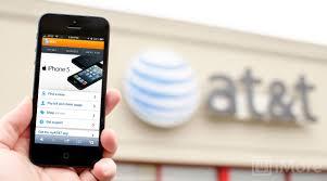 Bussines Plan Att Business Mobile Plans Att Iphone 5 Hero Phone