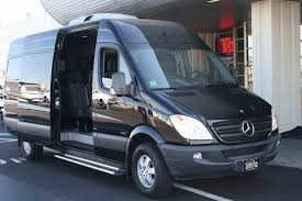 Roadtrek Small Rv Mercedes Ssideal Class B Motorhome Magazine Sprinter Commercial Vehicle Exterior Interior