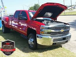 New Chevy Diesel Truck - Best Image Truck Kusaboshi.Com New Chevy Diesel Truck Best Image Kusaboshicom Ricky Carmichael Performance Sema Concept Motocross Cars In Dream Core Of Capability The 2019 Chevrolet Silverados Chief Engineer On Kenny Kent Blog News Evansville Jasper In Toughnology Shows Builtin Strength Concepts Strong Persalization 2018 Silverado 1500 4wd Reg Cab 1190 Work At Hd Has Unseen Goodies Aplenty Gm Authority 2015 Chevroletgmc Trucks Suvs With 62l V8 Get Standard 8speed Chevys Dieselpowered Colorado Zr2 Is One Helluva Cool Reveals New Front End Design For 2017 Gmc
