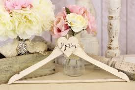 chic wedding decoration suggestions shabby chic wedding ideas