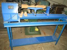 universal woodworking machine for sale in ireland jennifer