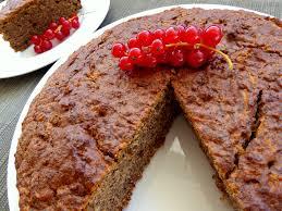 apfel mohn kuchen mit marzipan apple poppy seeds cake with