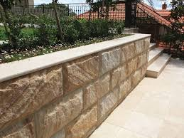 Shell Stone Tile Imports travertine tiles guide from sefa stone miami sefa stone
